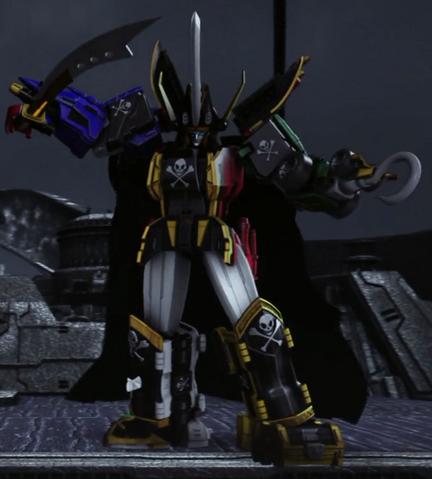 File:CGI Fake Gokai-Oh.png