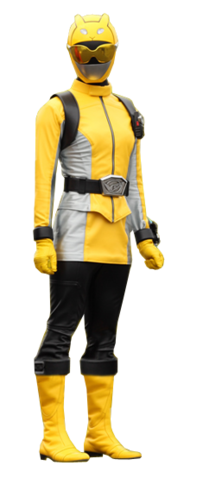 File:Gobuster-yellow.png