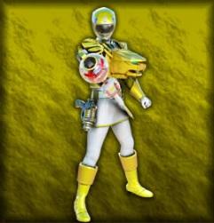 File:Super Gosei Yellow (Dice-O).jpg