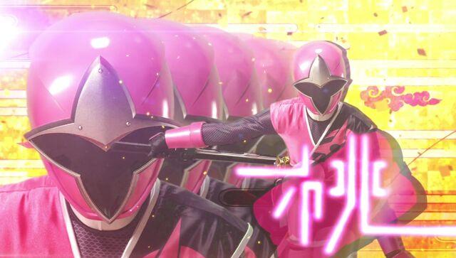 File:Momoninger Pink Shinobi Warriors.jpg