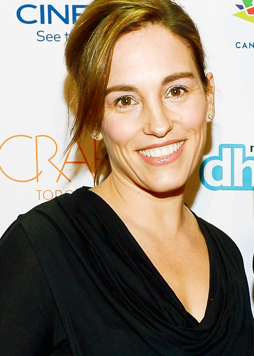 File:Amy Jo Johnson.JPG