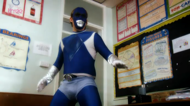 File:Badults Blue Ranger.png