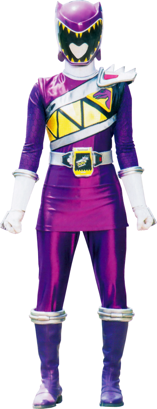Fichier:Kyoryu-violet2.png