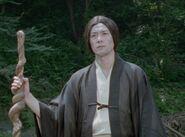 ToshiyaFujiinhurricaneger