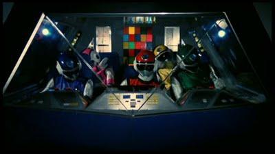 File:Flashman Robo cockpit.jpg