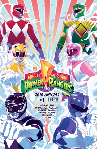 File:MMPR2016Annual.png
