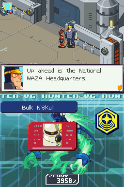 File:3930 - Megaman Star Force 3 - Red Joker (US)(XenoPhobia) 47 989.png