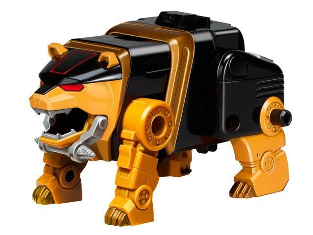 File:Yellow Bear Ninjazord Legacy.jpeg