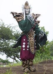 Akumaro