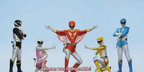 File:Gokai Change 15 - Jetman.jpg