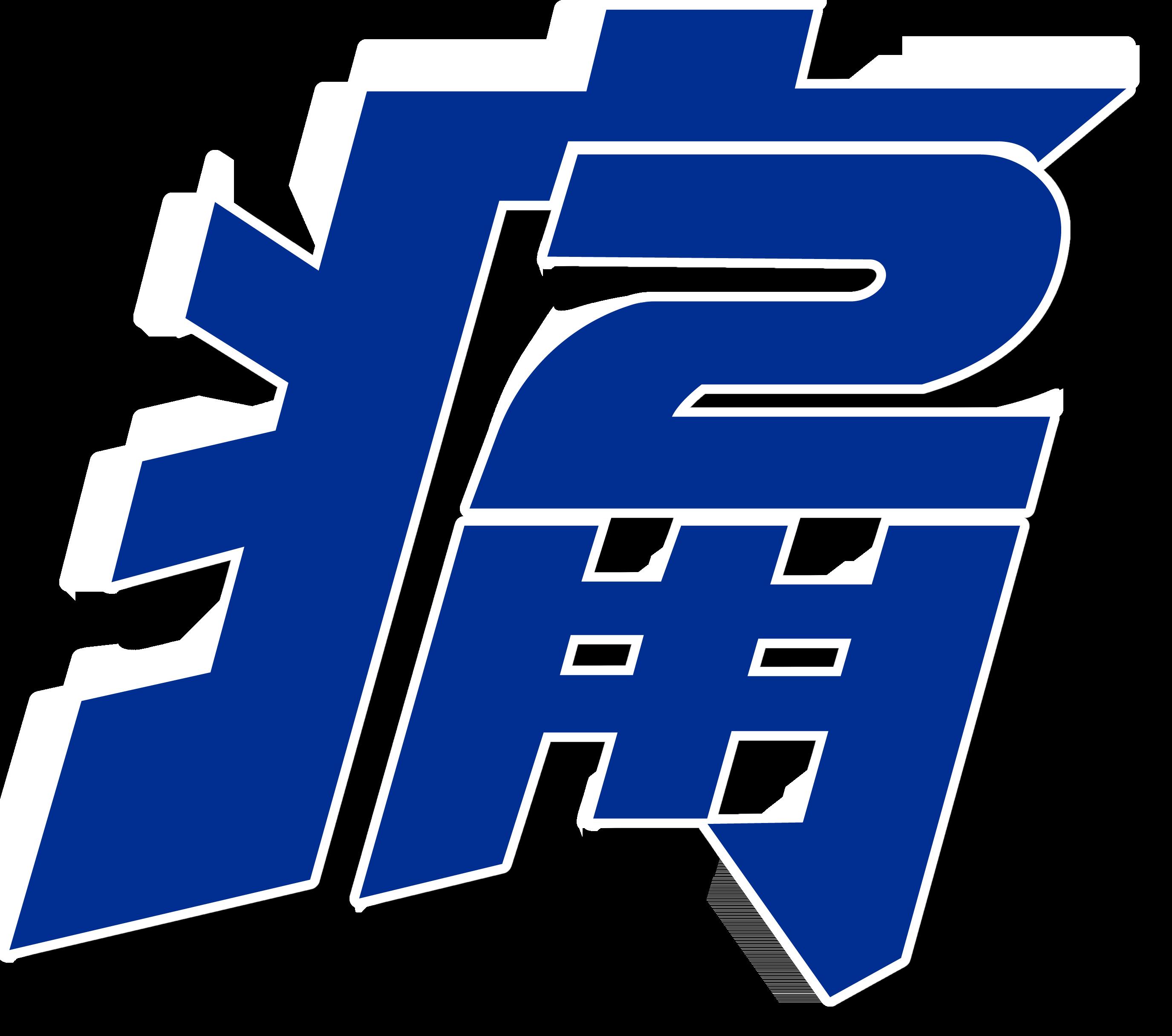 File:Icon-akibaranger2.png