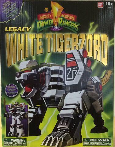 File:Legacy-Tigerzord-Box.jpg