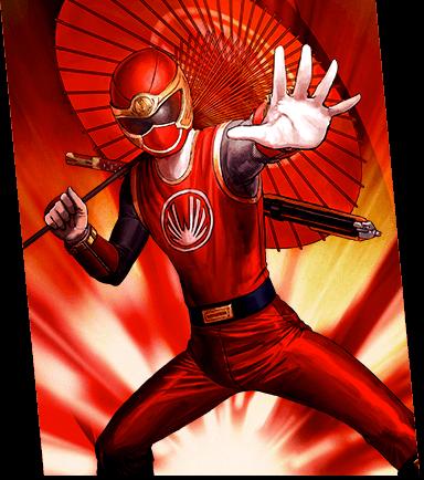 File:Ninja-storm-red-ranger.png