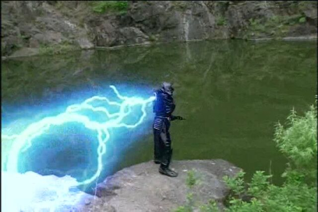 File:Zen-Aku's Attack.jpg