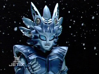 File:Snow Prince.jpg