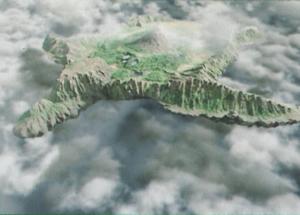 File:Heavenly Island Animarium.jpg