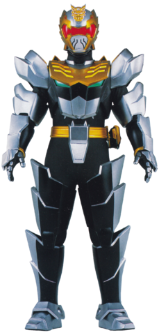 File:Prm-knight.png