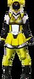 Akiba-yellow2