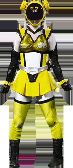 File:Akiba-yellow2.png