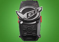 File:TSG-Transpod.jpg