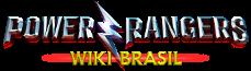 Power Rangers Wiki Brasil