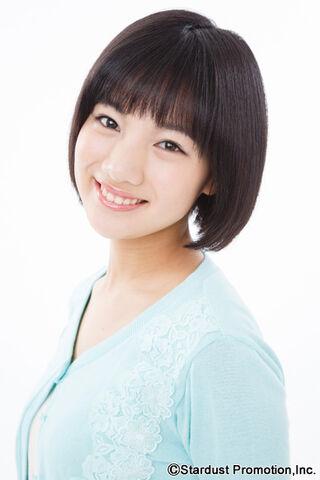 File:Yuuka Yano.jpg