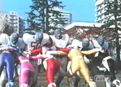 File:MMPR-FootballSeason.jpg