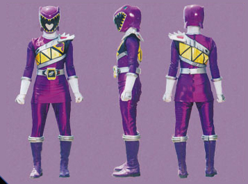 File:Purple Dino Charge Ranger Form2.jpg