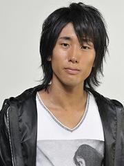 File:Satoshi Fujita.jpg
