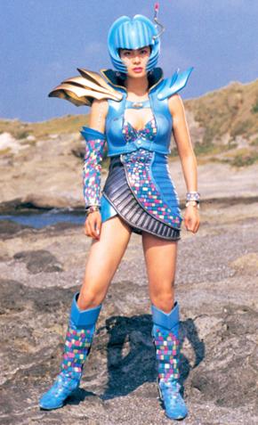 File:Mega-vi-shibolena.jpg