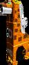 DSZ-Cube Kirin