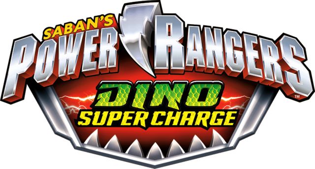 File:Dinosupercharge.png