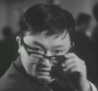 Setsuo Wakui