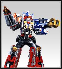 File:Bouken-daibouken-crane&drill.jpg