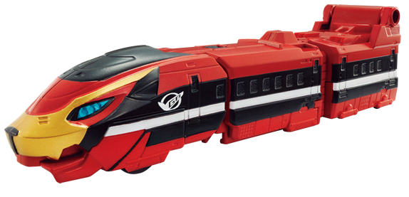 File:Go-Busters Ressha.png