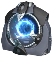 Legacy Wars Free Reward Morph Box