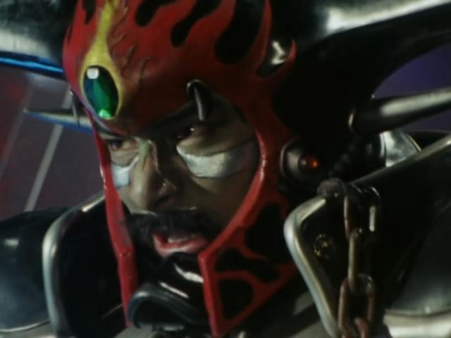 File:-G.U.I.S.- Chikyu Sentai Fiveman 02 (14B6FDAB).mkv snapshot 04.29 -2012.11.13 20.52.40-.jpg