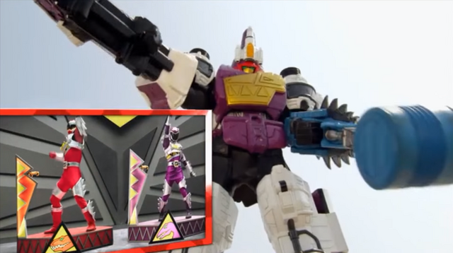 File:Plesio Charge Megazord Ankylo Formation.png