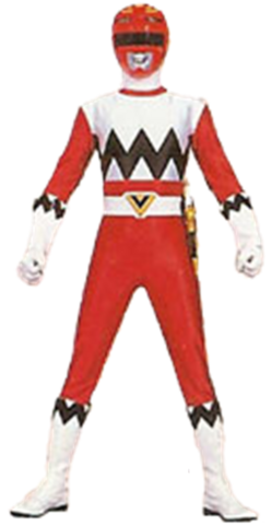 File:Red Galaxy Ranger & Ginga Red.png