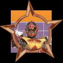 File:Badge-3852-2.png