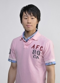 File:Kosuke Asai.jpg