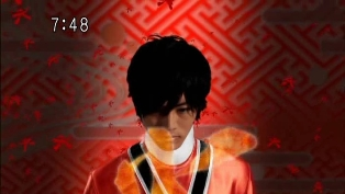 File:SentaiTransformationsbatchB062.jpg