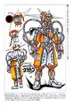 Thumbnail for version as of 04:31, September 25, 2015
