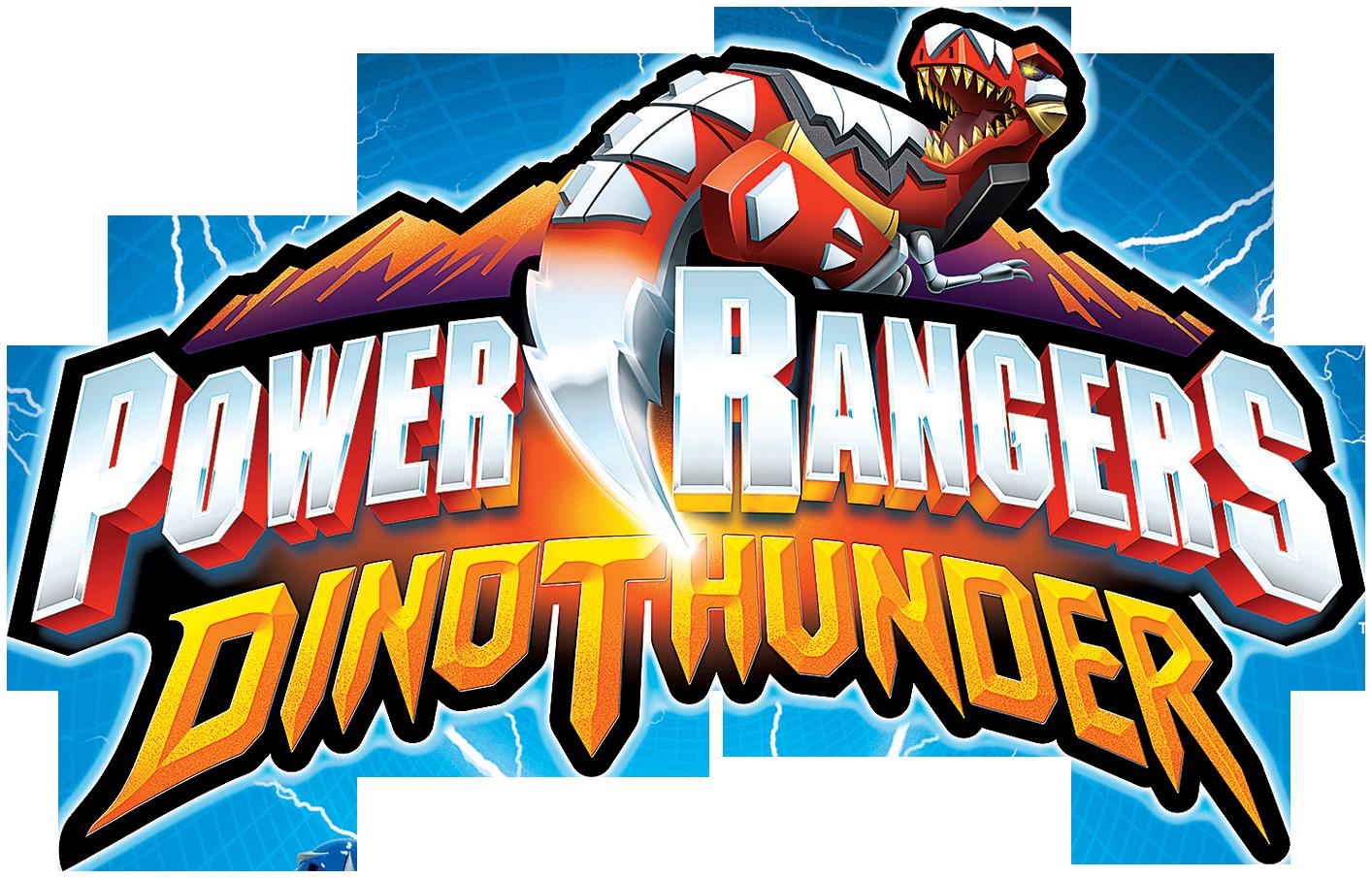 power rangers dino thunder rangerwiki fandom powered by wikia