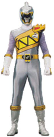 File:Silver Dino Charge Ranger & Kyoryu Silver.PNG