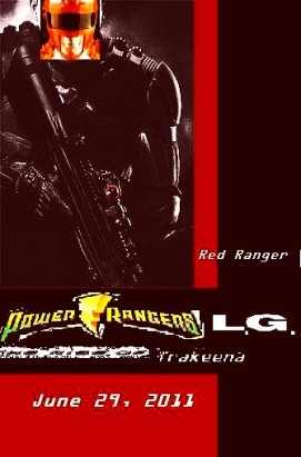 File:271px-PRLG 2011 film poster- Red Ranger.jpg