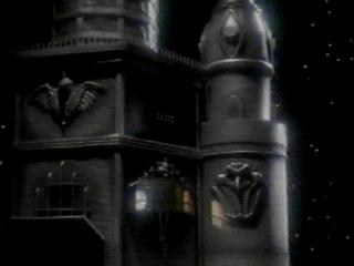 File:Moonpalace-mmpr2.jpg