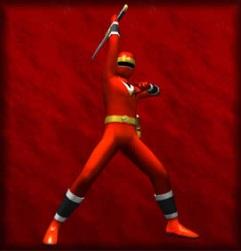 File:NinjaRed (Dice-O).jpg