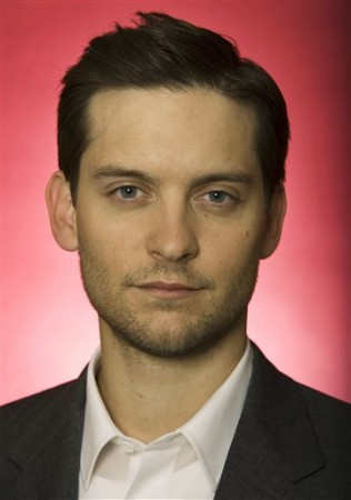 File:Tobey-maguire-316x450.jpg
