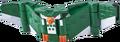 DSZ-Cube Fukurou